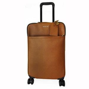 Michael Kors Jet Set Travel Saffiano Leather Suit